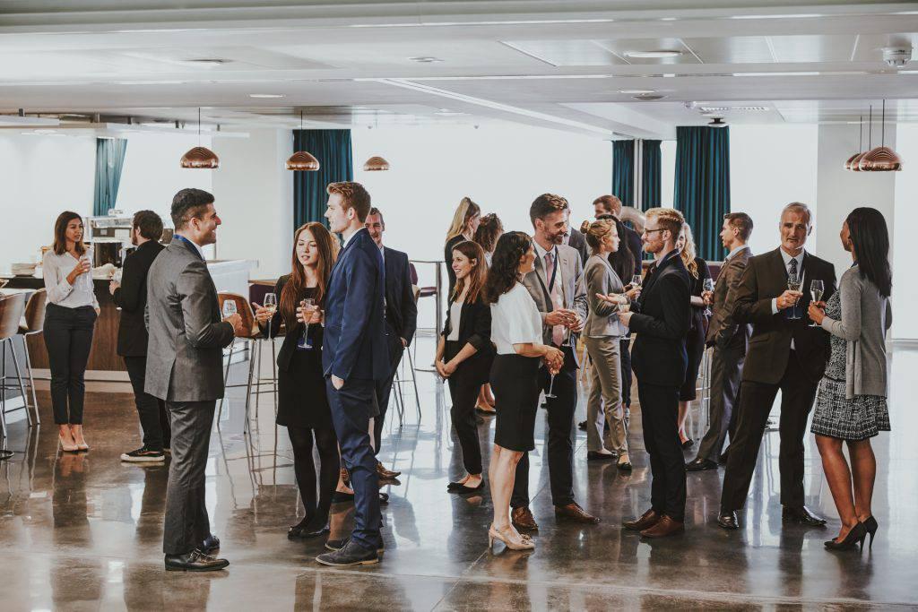 Séminaire Entreprise - Team Building - Convention Nord-Pas-de-Calais